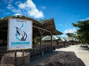 Sambawan-123657