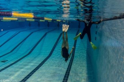 freediving-08395