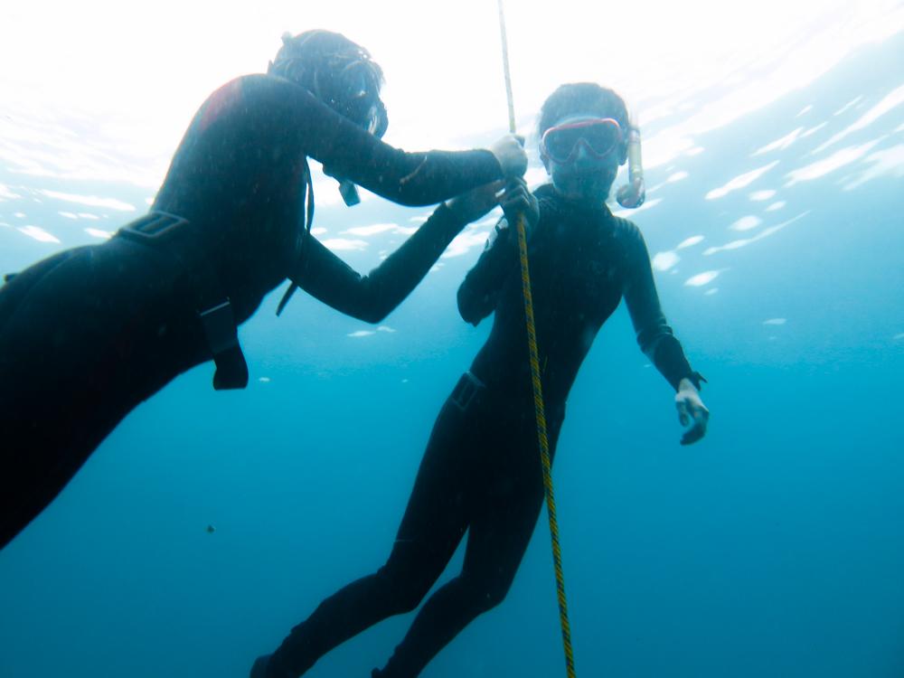 freediving-1796
