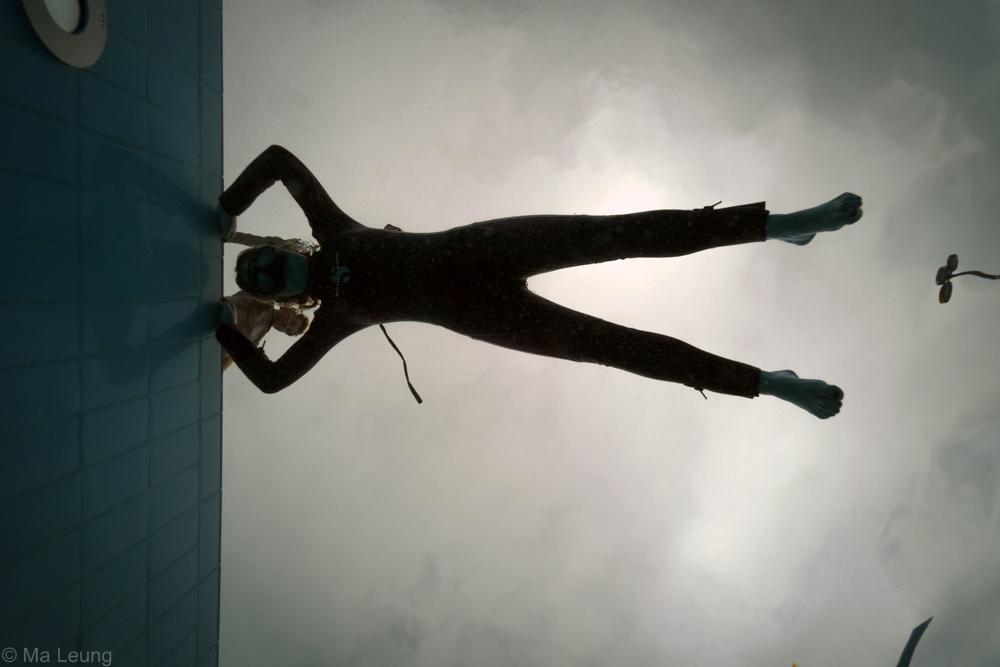 freedive-1250888
