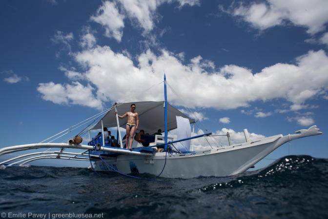 SEA CWT-6563