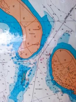 tiputa map-180021